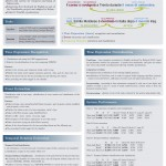 FBK-HLT-time: a complete Italian Temporal Processing system for EVENTI-EVALITA 2014 [poster at EVALITA 2014]