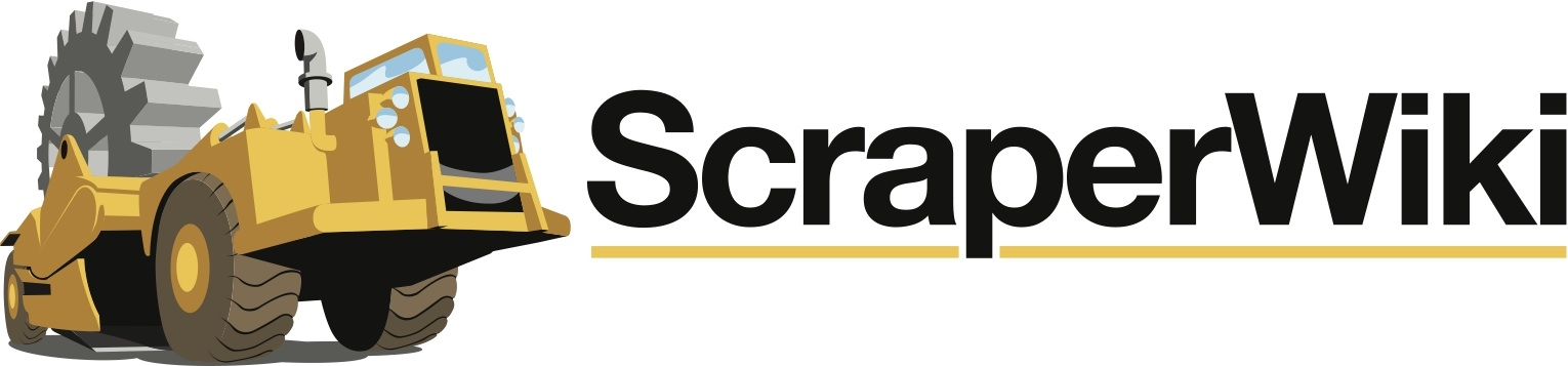 Scraperwiki-New-Logo