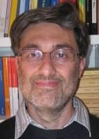Bernardo Magnini