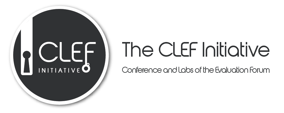 clef-initiative-logo-full