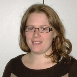 Anne-Lyse Minard