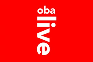 OBA-Live